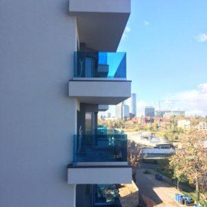 Balcon4