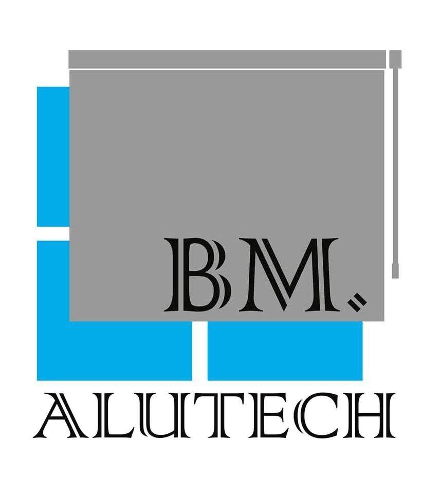 BM Alutech