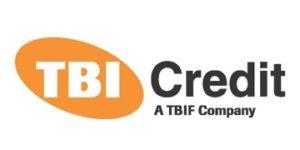 Logo Tbi Credit
