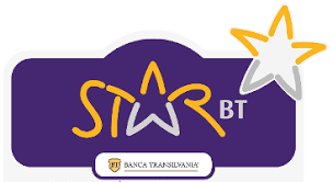 Logo Star Bt